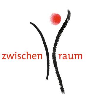 zwischenraum_logo_gross